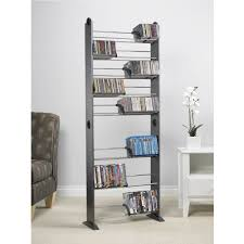 Blu Ray Shelves by What Sort Of Dvd Blu Ray Shelf Do You Use I U0027m Looking For A New