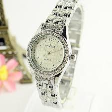 silver bracelet watches images Contena6397 womens watches ladies stainless steel sterling silver jpg