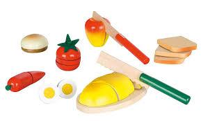 spielküche zubehör holz besttoy spielküche zubehör einfach kaufen mifus de