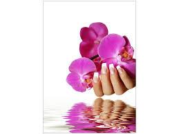 nail salon posters u2013 nail ftempo