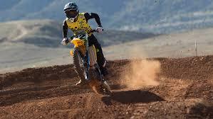 transworld motocross subscription jake weimer called up transworld motocross