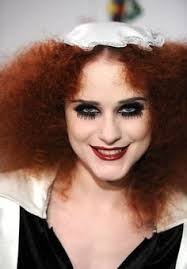 Rocky Horror Picture Show Halloween Costume 25 Magenta Costume Ideas Magenta Rocky