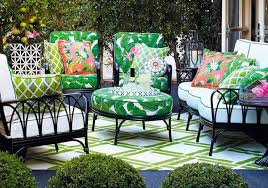 tour tropics banana leaf and palm print