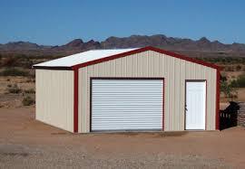 garage excellent steel garage kits design steel garage kits with