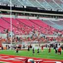 Ohio State Friday Night Lights Friday Night Lights U0027 Ohio State Dsc 9028