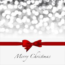 christmas card png images vectors and psd files free download