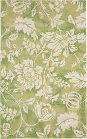 search for green rugs at modernrugs com page 1