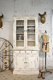 shabby chic china cabinet best home furniture design
