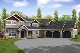 collection garrett home plans photos the latest architectural