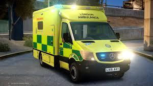 2015 london ambulance vehicle models lcpdfr com