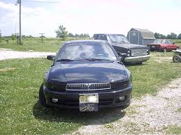 1990 mitsubishi galant 2000 mx related infomation specifications