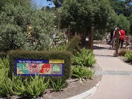 Melb Botanical Gardens by Botanical Gardens Melbourne Local