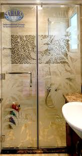 Shower Partitions 179 Best Shower Enclosures Images On Pinterest Shower Enclosure