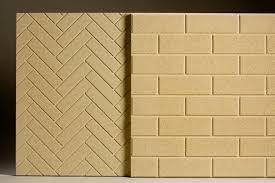 download fireplace firebrick panels gen4congress com