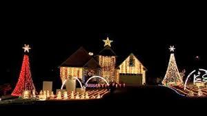 christmas lights in ga christmas lights decoration