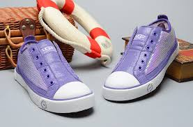ugg boot sale voucher codes ugg mini ii black ugg australia 3357 laela purple casual shoes