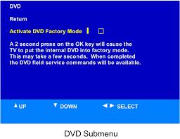 rca remote manual rca projection tv convergence adjustment procedure auto