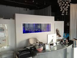 aquarium beta fish tank cheap 50 gallon fish tanks fish tank