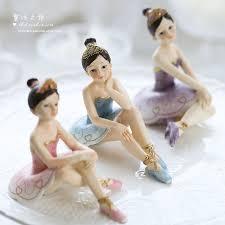 get cheap ballet dancer ornament aliexpress alibaba