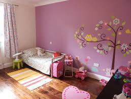 making a house into a home adding colour to kids rooms u2013 house of