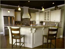 Kraftmaid Kitchen Cabinets Reviews Furniture U0026 Rug Stunning Cabinet For Bathroom And Kitchen From