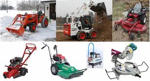 tool and equipment rentals and trailer hitch sales service and