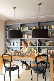 Office Design Ideas Pinterest Home Office Design Gingembre Co