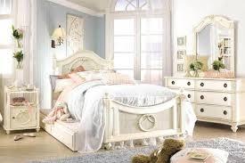 Complete Bedroom Furniture Sets Bedroom Colors Kids Bedroom Furniture Sets Complete Bedroom Set
