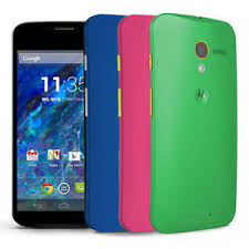 motorola android motorola xt1060 moto x verizon wireless 16gb android smartphone