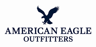 Cheap American Eagle Clothes Secrets Retailers Don U0027t Want You To Know About Their Price Tag