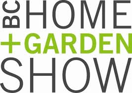 Home And Design Show 2016 Project Garden Bc Home And Garden Show Launch Project Garden