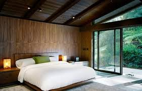 Natural Bedroom Ideas Nature Bedroom Ideas Home Design And Interior