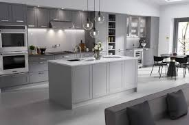 what is the best lighting for kitchens the best lighting for your kitchen wren kitchens