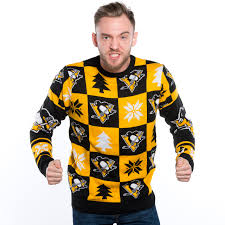 we have ugly christmas sweaters for sports fans retrofestive ca