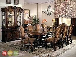 elegant dining room elegant dining room sets slbistro com