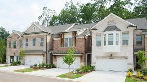 new homes in johns creek ga homes for sale new home source