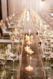 Centerpieces With Candles For Wedding Receptions by 79 Best Wedding Table Centerpieces Images On Pinterest Wedding