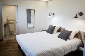 chambres d h es clermont ferrand chambres d hôtes villa pradelle chambres d hôtes clermont ferrand