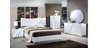 king bedroom sets modern contemporary white bedroom furniture luxury white bedroom
