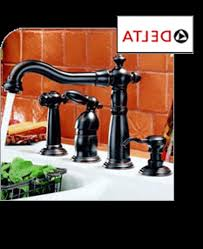 hands free kitchen faucet canada best faucets decoration