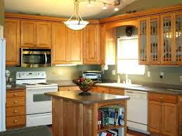 thomasville kitchen cabinet cream thomasville kitchen cabinet cream reviews kitchen cabinets reviews