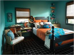 Big Boys Bedroom Design Ideas Room Design Ideas Modern Blue Color - Designer boys bedroom