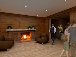 interior design for home lobby interior design concept approved by design committee memorial