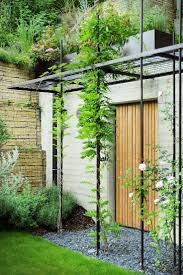 Metal Pergolas For Sale by 684 Best Pergola Arbors Images On Pinterest Outdoor Spaces