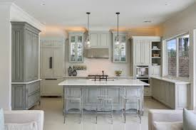 painted kitchens designs painted kitchen cabinets cute co