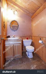 Harry Potter Bathroom Accessories 100 Harry Potter Bathroom Accessories Domesticated Duchess