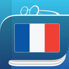 Meme Thesaurus - french dictionary thesaurus english translation on the app store
