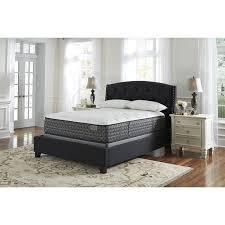 product category mattresses jack u0027s warehouse