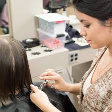 makeup schools in orange county beauty schools near mountain view california powered by bloom