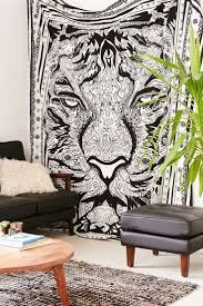 Wall Tapestry Urban Outfitters by 3400 Best Eclectic Bohemian Decor Inspiration Images On Pinterest
